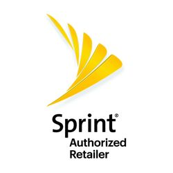 Sprint Authorized Retailer